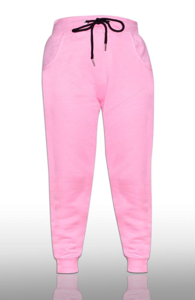 a9sports-ladies-trouser